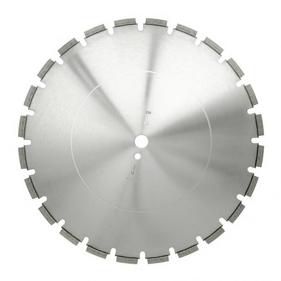 Deim.disk.BLP 300x20 SUPER PRO, Dr.Schulze