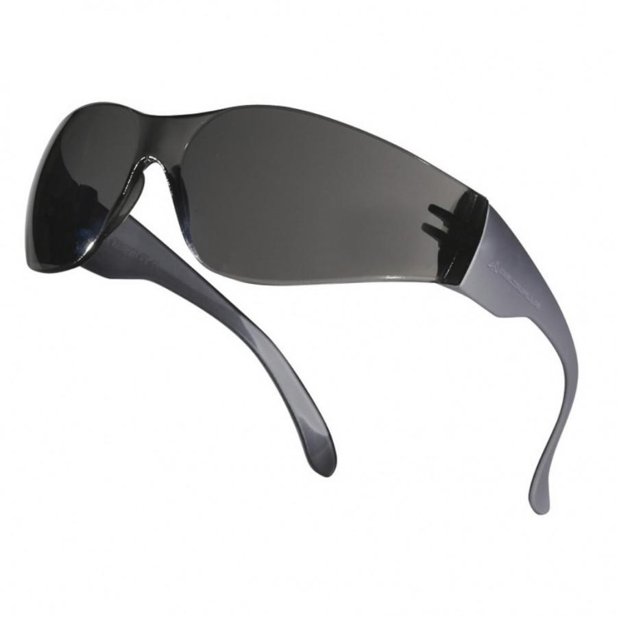 BRAVA2   apsauginiai akiniai, tonuoti lęšiai ir rėmeliai, Delta Plus