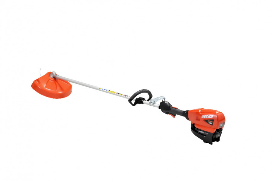 Akuga trimmer  DSRM-300, 50,4V, ECHO