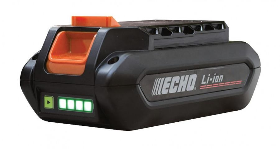 Aku ECHO 50,4V / 2Ah (LBP-560-100), Echo