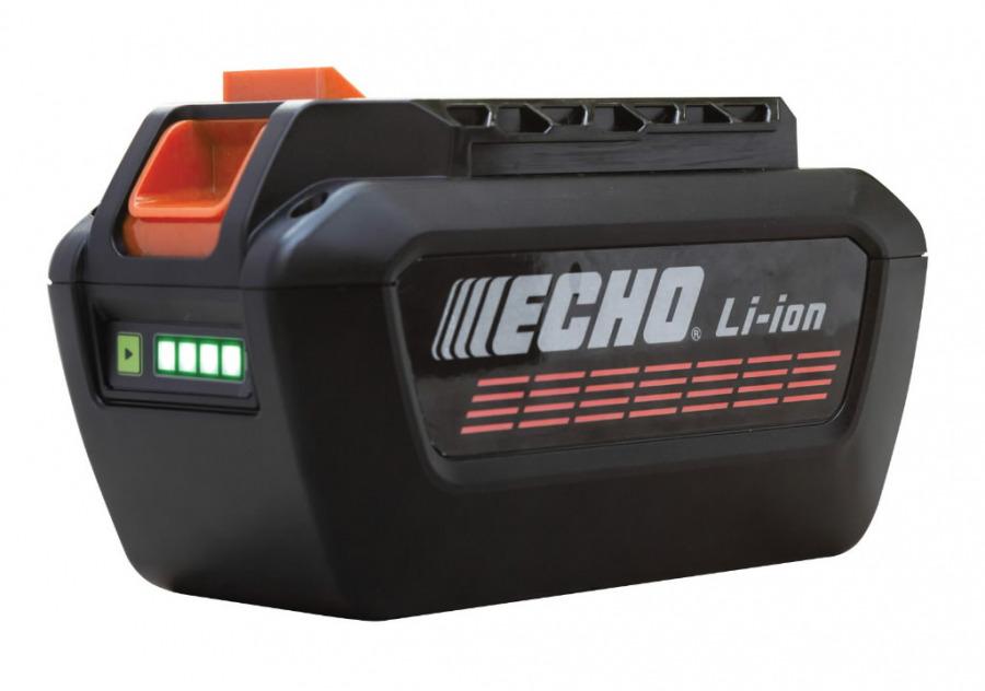Aku ECHO 50,4V / 4Ah (LBP-560-200), Echo