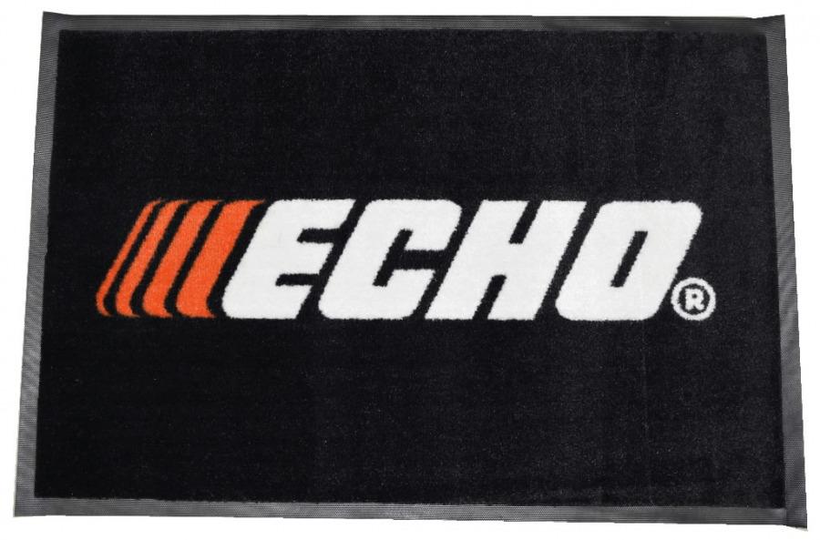 Kilimėlis , ECHO