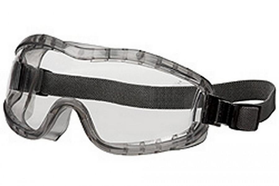 Suletud kaitseprillid Stryker AF, masktüüpi, MCR Safety
