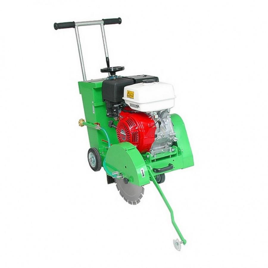 Deim.pjūklas FS 350 BFT benzininis grindų pjaustymui, Dr.Schulze