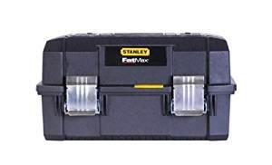 """struktuurvahust kast 18"""" FatMax, Stanley"""