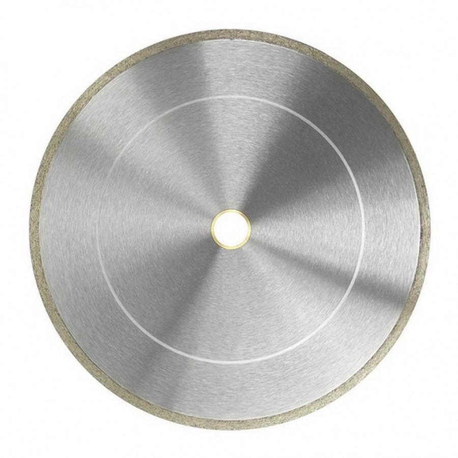 Deim.disk.FL-HC 350x30/25.4mm, Dr.Schulze