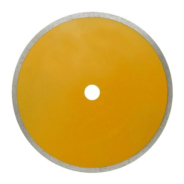 Deim.disk.FL-X 230x22,2 plytelėms, Dr.Schulze