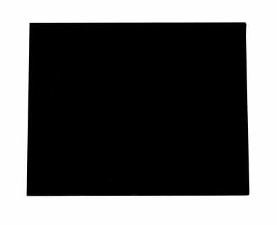Pasyvus suvirinimo filtras, užtamsinimas 11 2vnt 52000194523, 3M