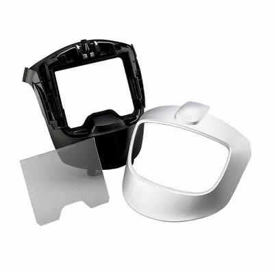 Speedglas 9000 FlexView üleminekukomplekt 52000166810, Speedglas 3M