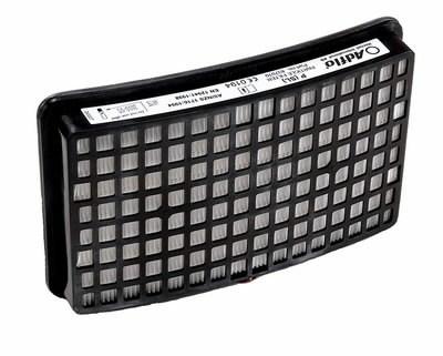 Osakeste filter Adflo P SL 52000171596, Speedglas 3M