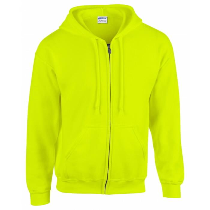Džemperis su gobtuvu 18600  geltona, Other