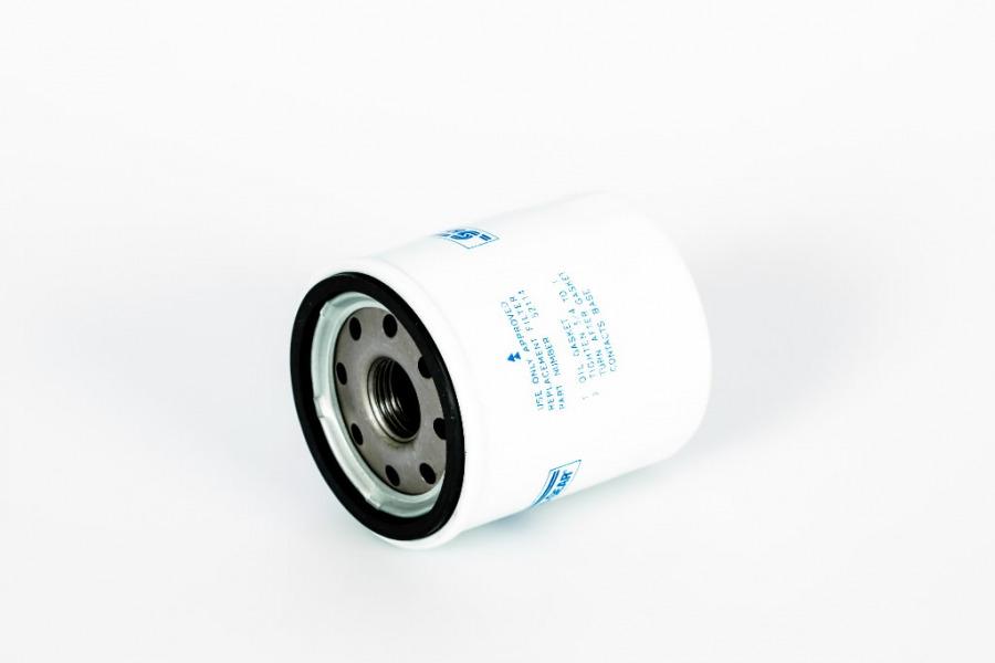 Filtras hidraulinis  G 700, CC 1224 KHP, MTD