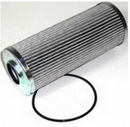 Oil Filter Hydraulic, Baldwin