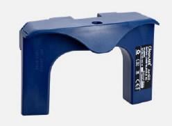 Baterija PAPR R60 Airmax Elite, Jackson