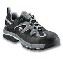 Boots Traklow size 8 (42), JCB