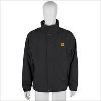 Leightweight Jacket - XL, JCB