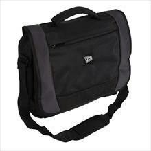 Laptop bag JCB black
