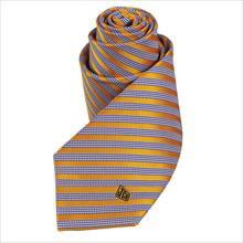 Lips  kollane triibuline, JCB