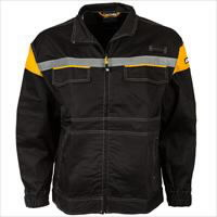 Work Jacket (XLarge), JCB