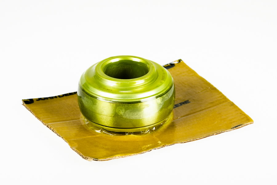 BEARING, JOHNDEERE