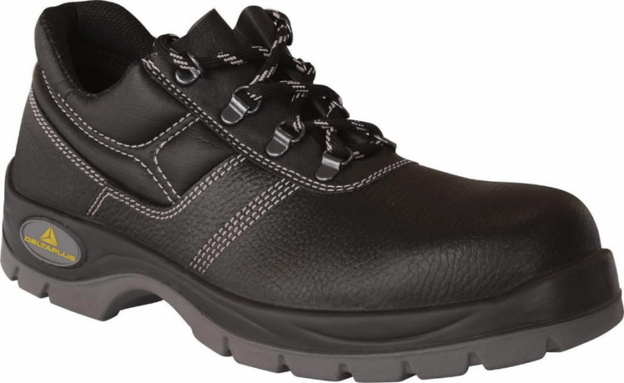 Darbiniai batai JET2 S3 SRC, 44, Delta Plus