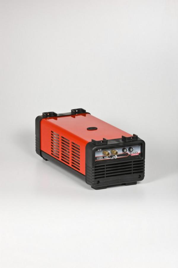 vesijahutus Coolarc 20  (vana K1904-1), Lincoln Electric