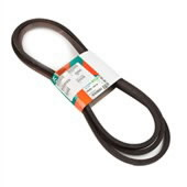 LH MOWER BELT, Kubota