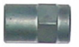 Veržlė guolių keitimo komplekte KL-0040-5 H, Klann
