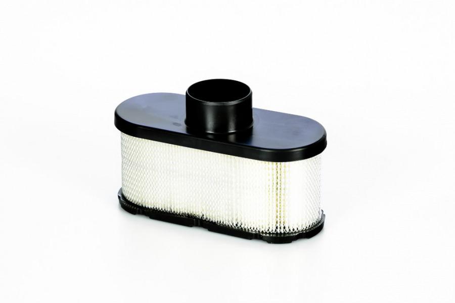 filtras oro kawasaki 11013-7049 (apvali skylė) RZT50, MTD