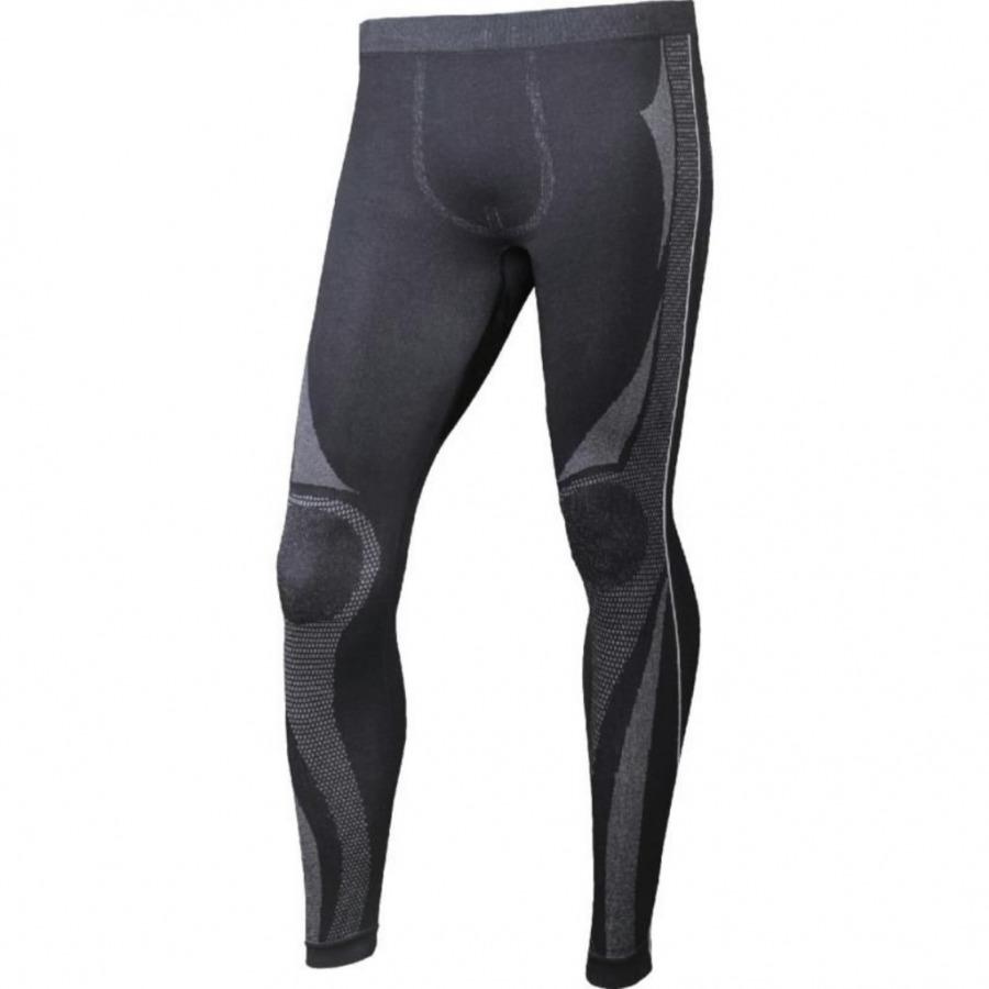 Talve soojapesu püksid Koldy, must, XL, Delta Plus