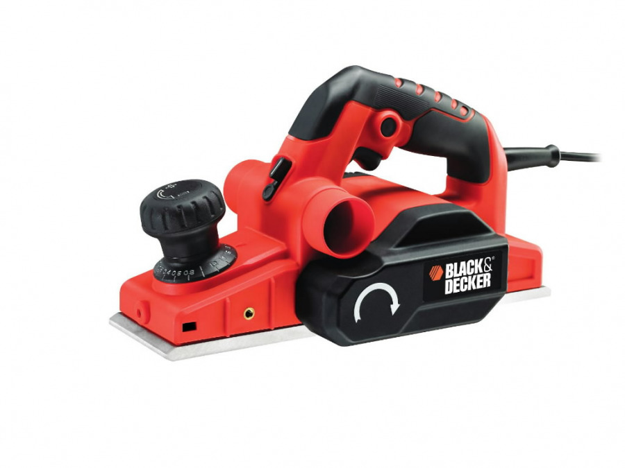 Oblius KW750K 750 W, Black&Decker
