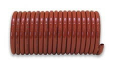 spiraalvoolik 5m 6x8mm L100/10, Vepa