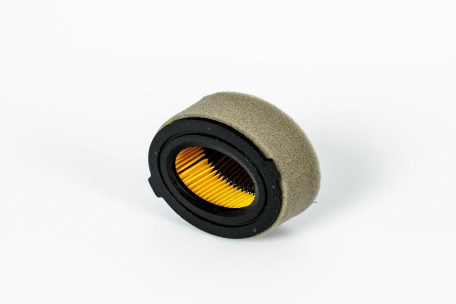 Oro filtras horizontaliems Thorx varikliams (replacement 751, MTD