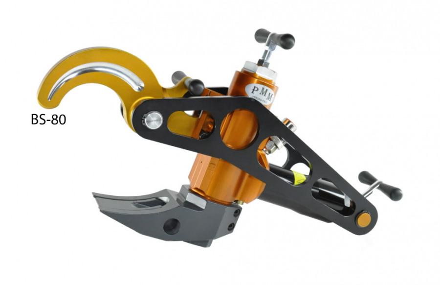 Bead breaker Maxi Lem Special FV 42/13  BS/80, PMM