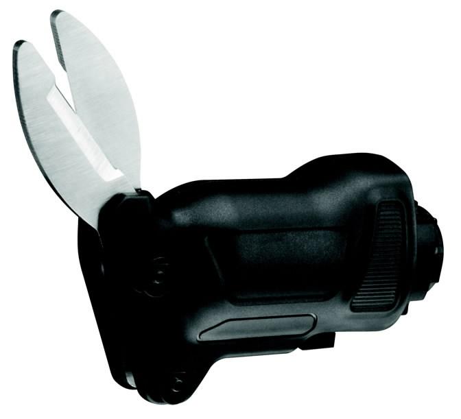 Multievo™ kääritarvik MTS12, Black&Decker