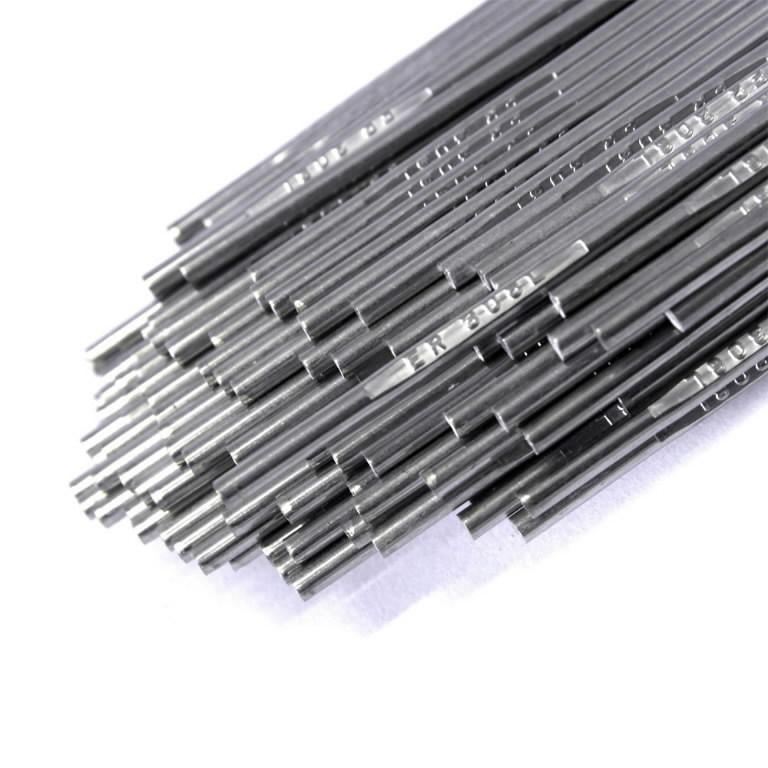 keev.traat TIG 308LSi 4.0x1000mm 5kg, Novametal