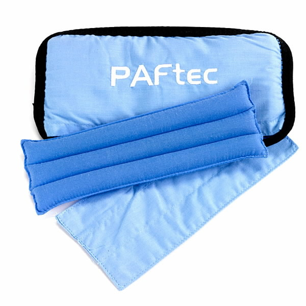 CleanSpace2™ Jahutav kaelapadi  Big Chill Neck Pad, Paftec