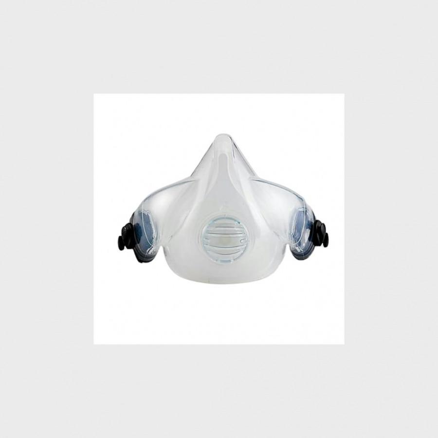 CleanSpace™ H-seeria poolmask väike, Paftec