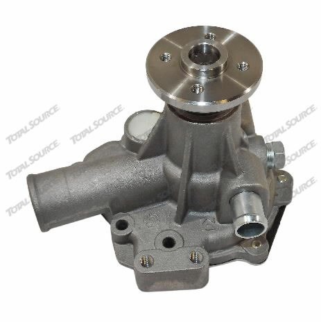 Water pump NH SBA145017730, TVH Parts