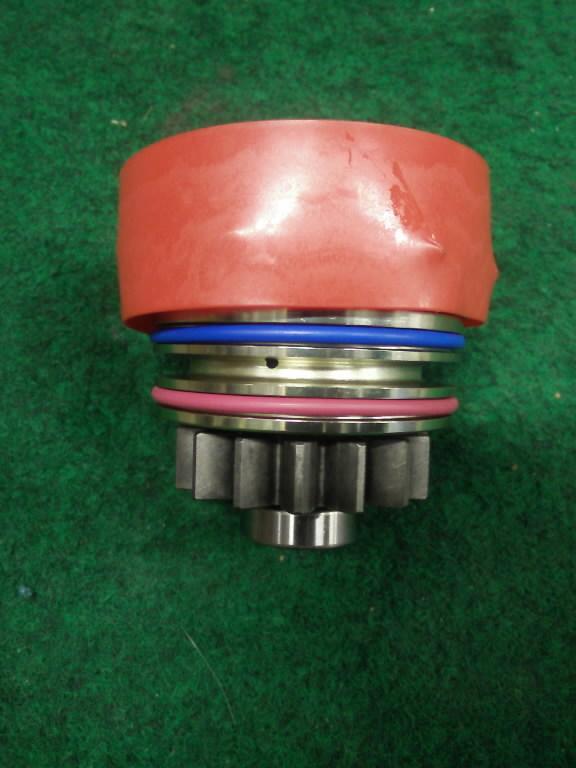Water Pump Reman, John Deere