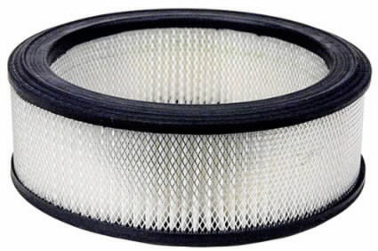 Air filter kohler grasscutter KH-4708303&MTD, SF-Filter