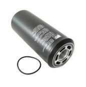 Hydraulic filter transmission, SF-Filter