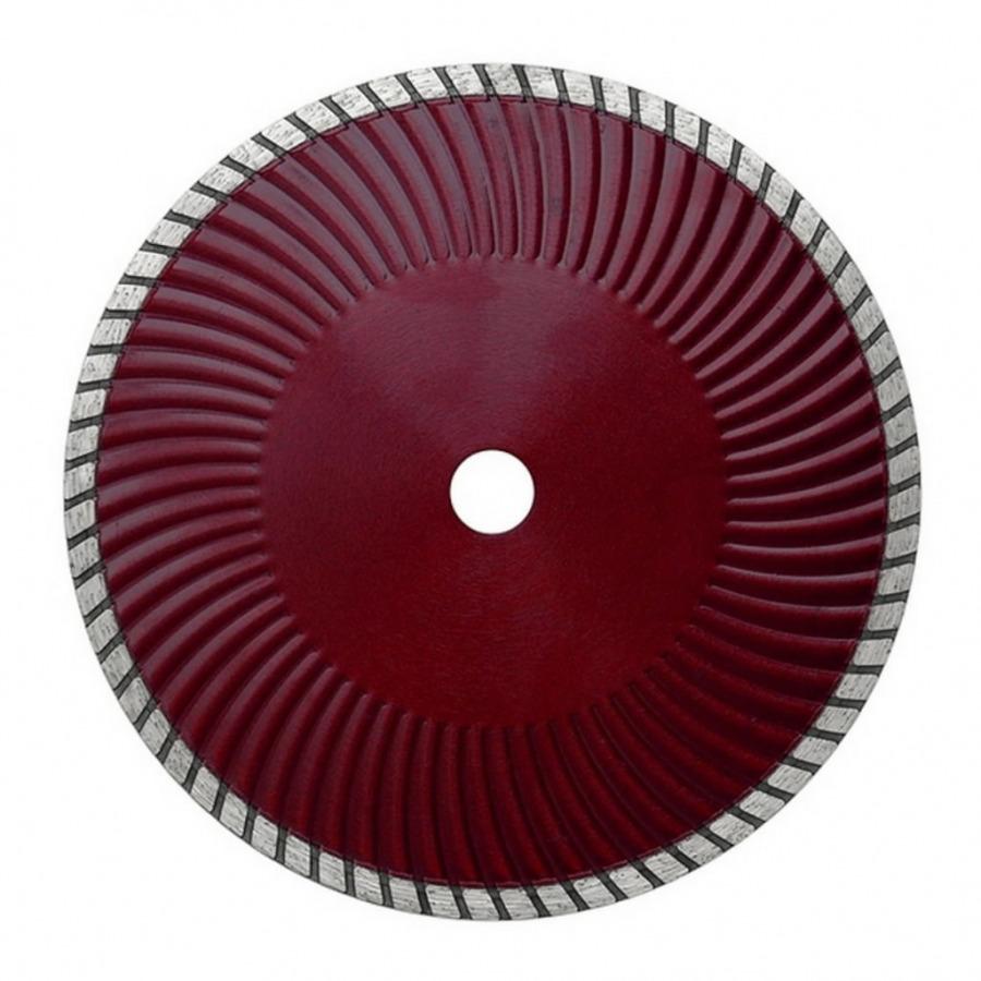 Deimantinis diskasTurboSuper 230x22,2, Dr.Schulze
