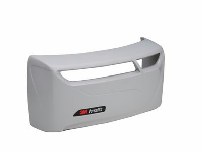 Filtro dangtelis  Versaflo 70071622057, Speedglas 3M