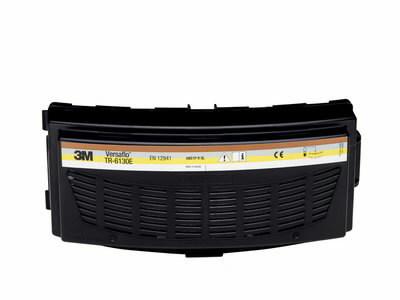 Filter ABE1P Versaflo CR180812396, 3M