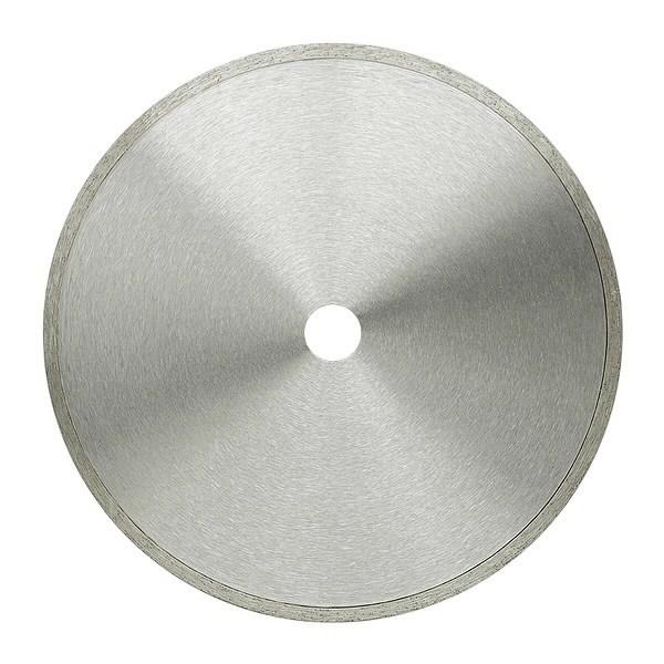 Deimantinis diskas FL-S 200x25,4, Dr.Schulze