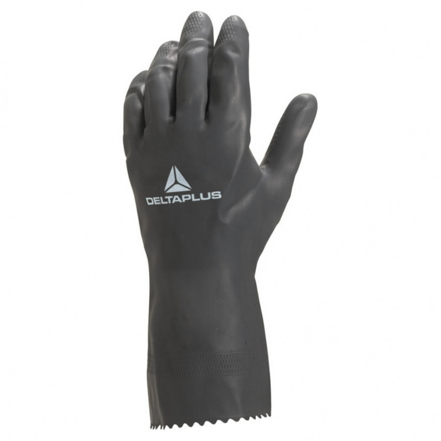 Pirštinės latekso/neopreno VENITEX NEOCOLOR 9, Delta Plus