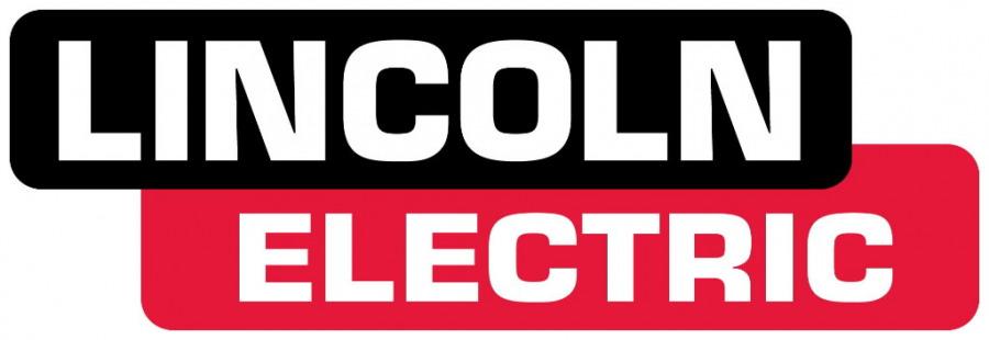 Kaugjuhtimise tarvikute komplekt TH 1538-le, Lincoln Electric