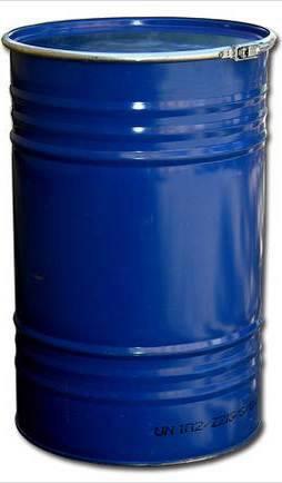 Määre LITOCAL R 1/2 17kg, Lotos Oil