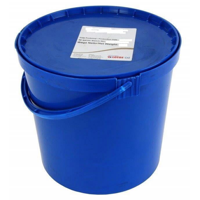 Määre UNICAL 801 10kg, Lotos Oil